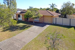 37 Helen Street, North Booval, Qld 4304