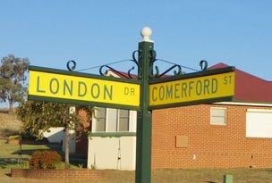53 Comerford Street, Cowra, NSW 2794