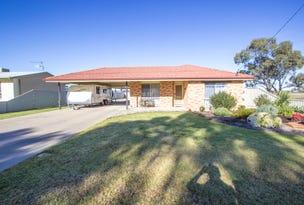 35 Boronia Road, Leeton, NSW 2705