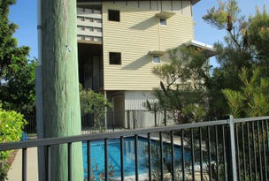3/1 Hussar Court, Woodgate, Qld 4660