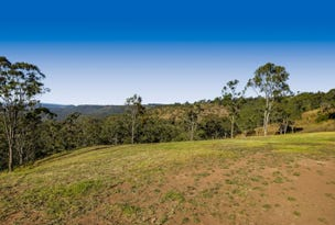21 Keira Court, Blue Mountain Heights, Qld 4350