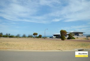 2 Lot 5 Rumex Road, Kalbarri, WA 6536