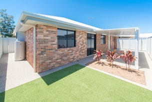 2/191 Barolin St, Avenell Heights, Qld 4670