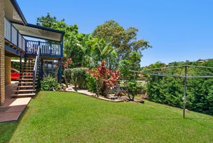 21 Glen Ayr Drive, Banora Point, NSW 2486