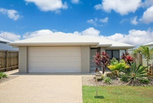 44 Bulleringa Loop, Mount Peter, Qld 4869