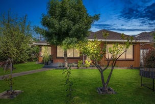 91 Military Road, Avondale Heights, Vic 3034