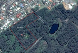 Lot 400 + 401, 73 Wright & Everhard Street, Seppings, WA 6330