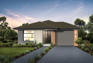 Lot 729 Cornflower Rise, Botanic Ridge, Vic 3977