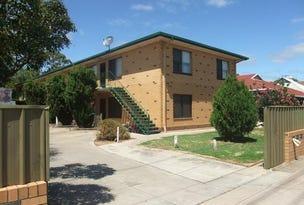 11/413-415 Churchill Road, Kilburn, SA 5084