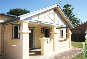 198 Mayne, Gulgong, NSW 2852