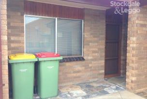 4/51 Edward Street, Corowa, NSW 2646