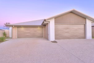 55 Acacia Drive, Miles, Qld 4415