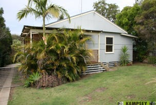 21 Elrington Avenue, West Kempsey, NSW 2440