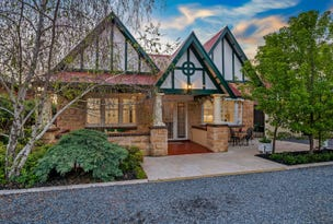 55 Canterbury Avenue, Trinity Gardens, SA 5068