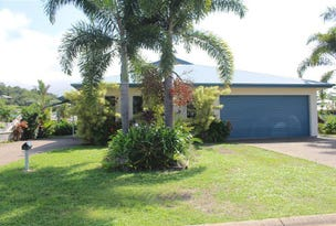 13 Clipper Court, South Mission Beach, Qld 4852