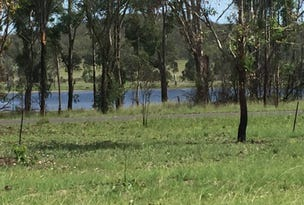 Lot 22, 0 Memerambi Barkers Creek Rd, Wattle Camp, Qld 4615