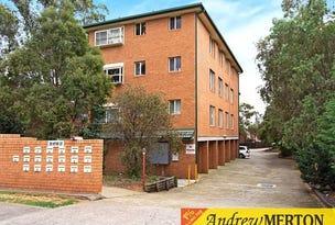 1/39 Hythe Street, Mount Druitt, NSW 2770