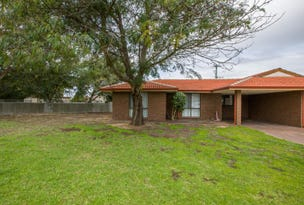 76A Austral Parade, East Bunbury, WA 6230