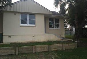 40 Owen Avenue, Wyong, NSW 2259