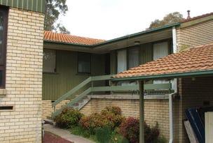 4 Ross Place, Bathurst, NSW 2795