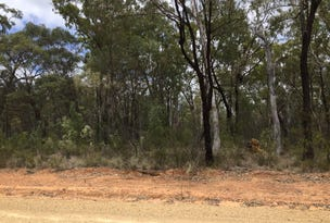 Lot 11, Ironbark Drive, Millmerran, Qld 4357