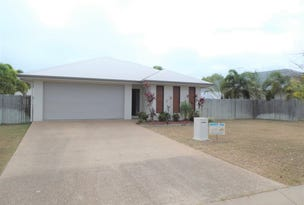 5 Kirrama Court, Bushland Beach, Qld 4818
