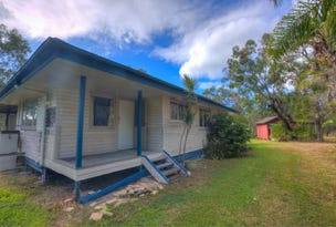 487 Anderson Way, Agnes Water, Qld 4677