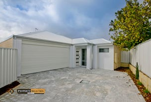 4C/EARLS PLACE, Balga, WA 6061