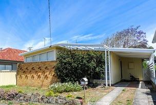 179 Memorial Avenue, Ettalong Beach, NSW 2257