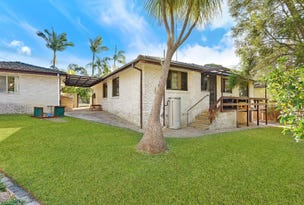 114 Woodcourt Road, Berowra Heights, NSW 2082
