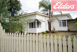 295 Union Road, North Albury, NSW 2640