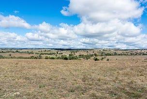 140 Mine Flat Road, Strathalbyn, SA 5255