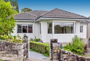 5 Woodford Street, Longueville, NSW 2066