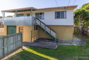 104 Aquarius Drive, Kingston, Qld 4114