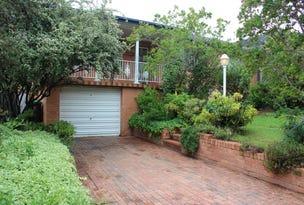 14 Hamley Street, South Bathurst, NSW 2795