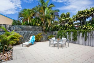 2/4 Oceania Crescent, Sunshine Beach, Qld 4567