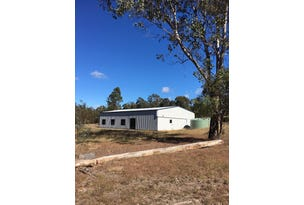 34 ELOUERA DRIVE, South Nanango, Qld 4615