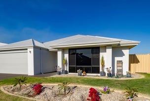 8 Barwon Way, Australind, WA 6233