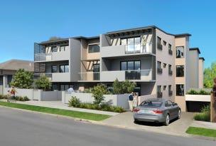 40-42 Shadforth Street, Wiley Park, NSW 2195