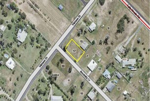 Lot 2, 17 Vipiana Drive, Tully Heads, Qld 4854
