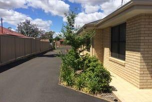 1/46 MacLeay Street, Dubbo, NSW 2830