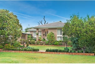 573 Spurrway Drive, West Albury, NSW 2640