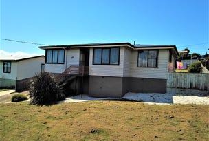 31 Ogden Street, Acton, Tas 7320