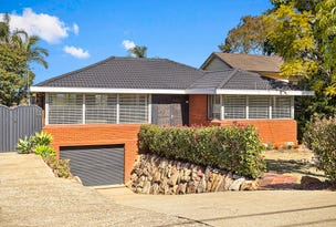 58 Junction Road, Winston Hills, NSW 2153