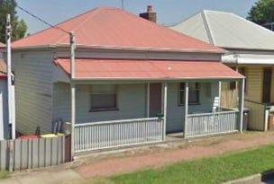 32 Havelock Street, Mayfield, NSW 2304
