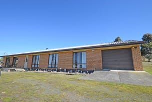 487 Yarlington Road, Colebrook, Tas 7027