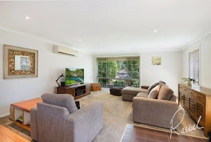 16 Red House Crescent, McGraths Hill, NSW 2756