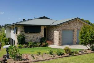 28 High Street, Lawrence, NSW 2460