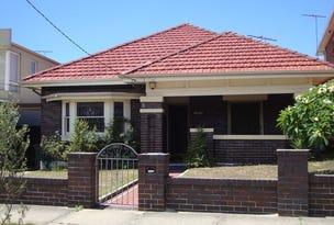 9 Tunstall Avenue, Kingsford, NSW 2032