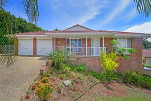 12 Burrawong Drive, Port Macquarie, NSW 2444